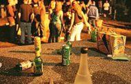 Alcol, oltre 8 milioni gli italiani a rischio: 800mila sono minorenni