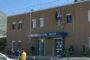Docente picchiato dal padre di un'alunna a Palermo, ricoverato con emorragia cerebrale