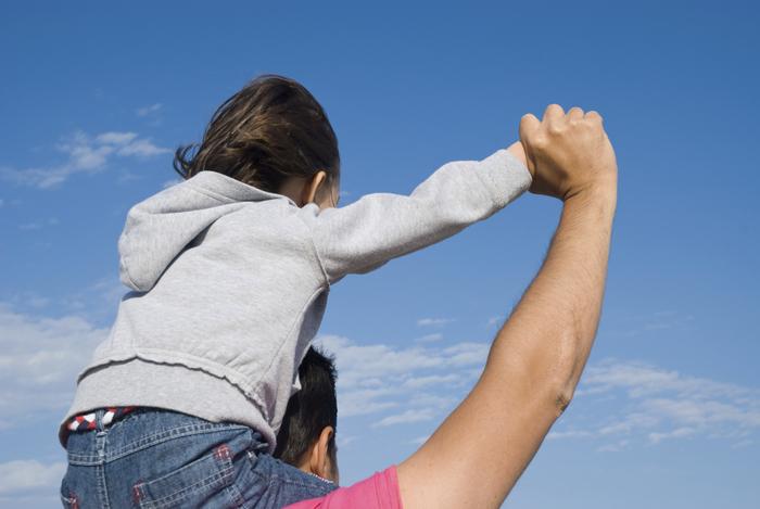 Giornata dell'autismo, strada lunga verso diagnosi e uguaglianza