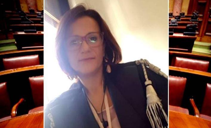 "Operazione di polizia giudiziaria ""Coyote"": Assolta donna residente a Mazara"