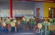 Mazara, acquistati banchi, sedie e tavoli per gli studenti