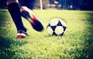 Calcio Eccellenza A, risultati e classifica della 28° giornata