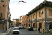 Tangenti, confermate le condanne per due ex consiglieri comunali di Campobello