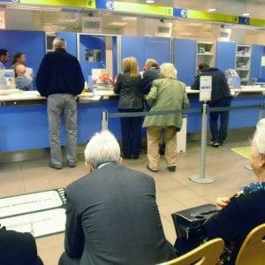 Canone Rai, al via le domande per l'esonero per pensionati a basso reddito