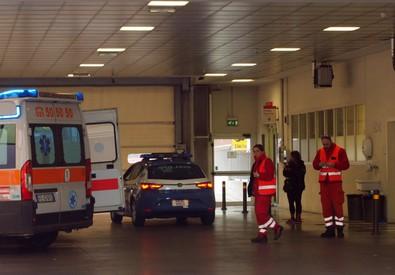 Incidente stradale a Carrara, 4 giovani morti