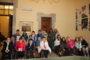 Martedì si rinnovano le rappresentanze sindacali dell'ASP Trapani