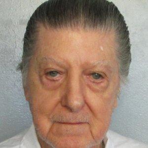 Giustiziato in Alabama un uomo di 83 anni: è il condannato a morte più anziano