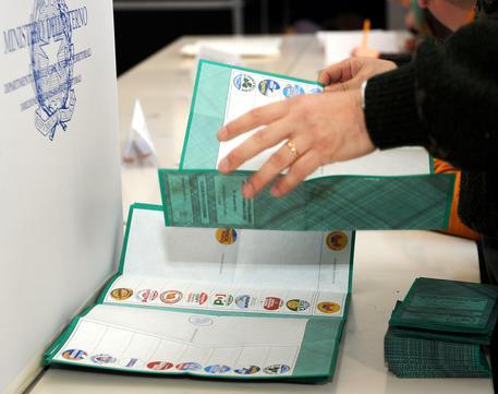Governo, occhi puntati sul Friuli: si vota fino alle 23 per le Regionali