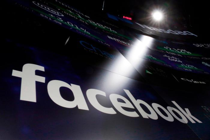 Facebook regola azioni under 15, riconoscimento volto facoltativo