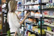 Sanità siciliana, la Regione stanzia 93 milioni per i farmaci innovativi contro il cancro