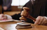 Il Tribunale di Marsala accoglie il ricorso dei 38 precari