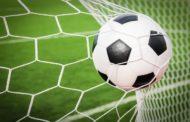 Calcio Eccellenza A, risultati e classifica del penultimo turno