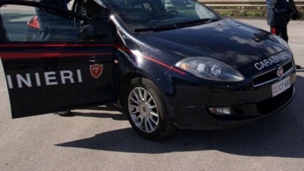Gorizia, terrorismo: sequestrato ingente quantitativo di armi guerra
