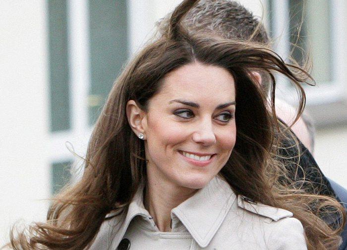 Kate Middleton, è nato il terzo Royal Baby, è maschio