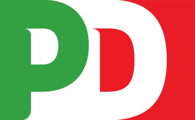 Mazara, domenica 8 aprile l'assemblea del Partito Democratico