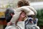 Quindici anni dopo la caduta di Saddam, Iraq insanguinato e diviso