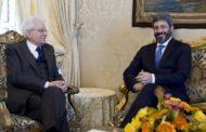 Nuovo Governo, domani incarico a Fico: ma pesa anche il voto alle Regionali