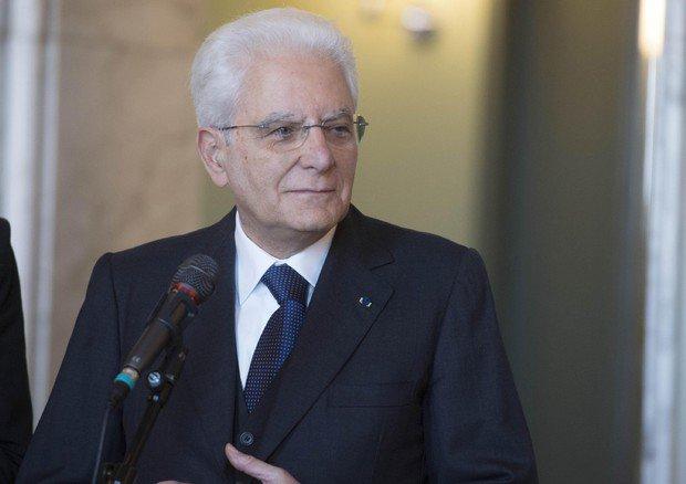 Nuovo governo, ora tocca a Mattarella: mercoledì partiranno le consultazioni