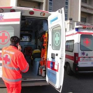 Messina, muore a 5 anni durante una festa: aperta un'indagine