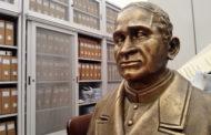 Mazara, Il ricordo di Mons. Giovan Battista Quinci. Un busto sarà donato all'archivio diocesano