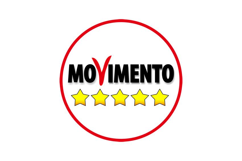 Movimento 5 stelle, La Regione Siciliana non difende l'aeroporto di Birgi