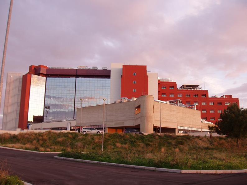 Marsala, il direttore sanitario dell'ASP incontrerà i primari dell'ospedale Borsellino