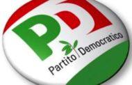 Mazara, oggi l'assemblea del circolo del Partito Democratico