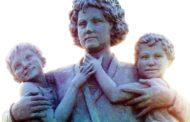 Strage di Pizzolungo 33 anni dopo, il ricordo di Grasso