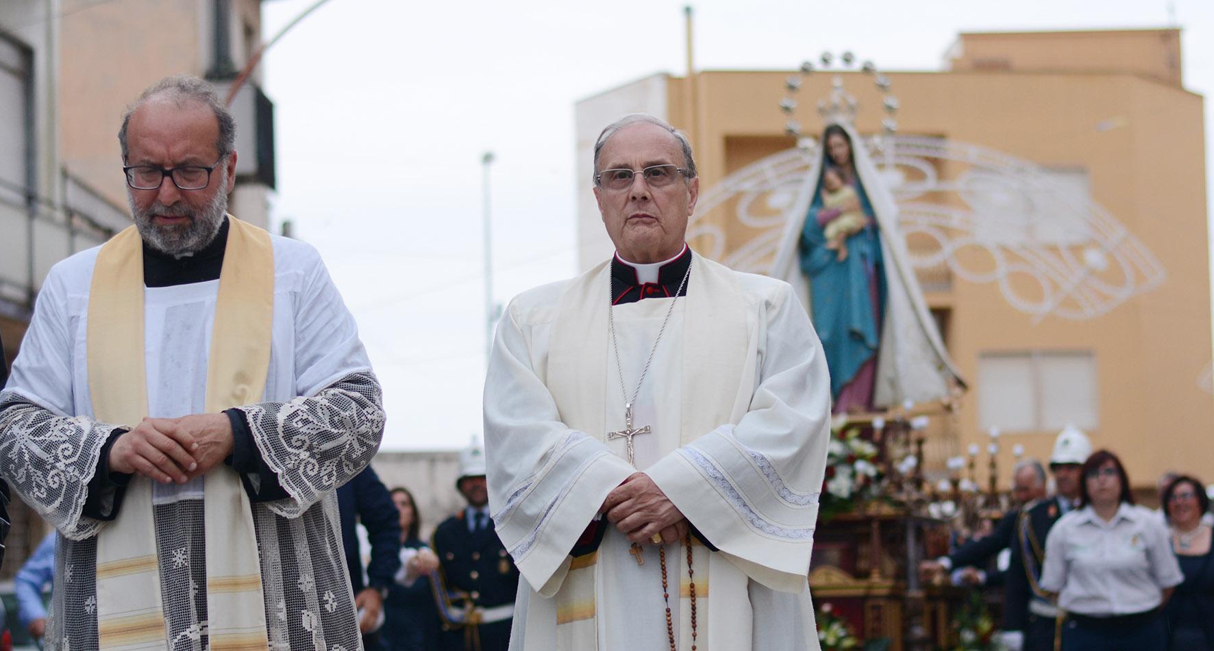 Diocesi di Mazara, nullità matrimoniali: emesse dal Vescovo le prime quattro sentenze