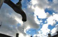 Mazara, avviata la pulitura della tubazione per la completa erogazione idrica nei quartieri Makara e Santa Maria di Gesù