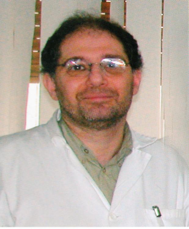 Marsala, La famiglia Roccaforte dona un altro defibrillatore in memoria del figlio Salvatore