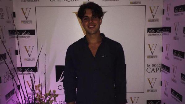 Napoli, 20enne scompare dopo una serata in discoteca in costiera