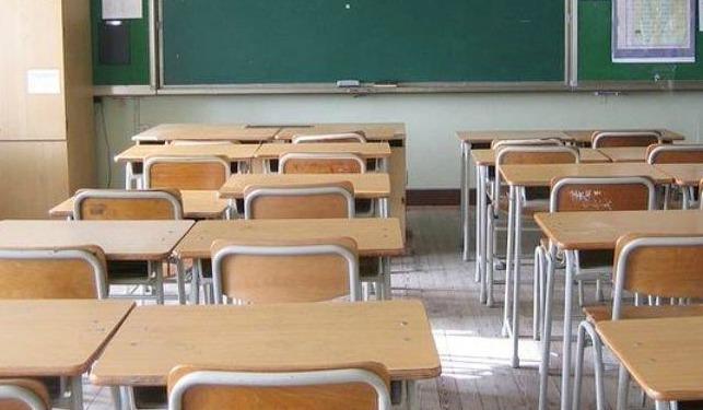 Dispersione scolastica in Sicilia. Uno studente su 4 abbandona