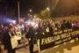 'Ndrangheta: arrestato il boss Giuseppe Pelle
