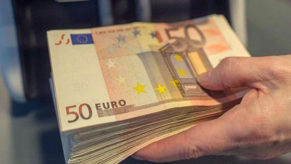 Cgia: al nuovo governo toccherà fare manovra da almeno 18,5 mld