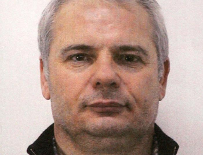 Pregiudicato uccide due imprenditori nel Bresciano e poi si toglie la vita