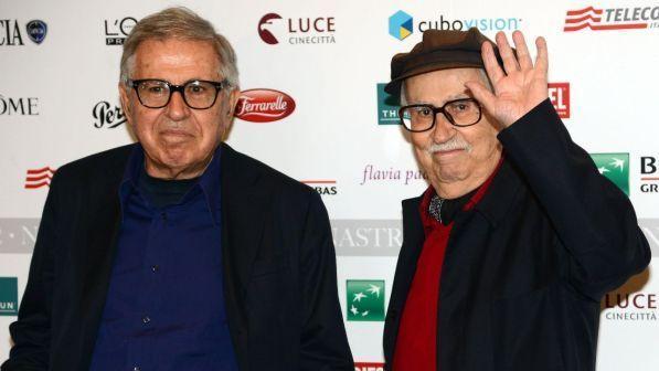 Addio a Vittorio Taviani, con il fratello Paolo ha firmato alcuni dei capolavori del cinema italiano
