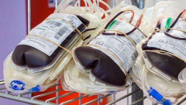 Palermo, trasfusione forzata a una testimone di Geova: medico condannato a un mese di carcere