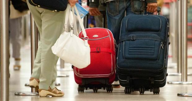 Federalberghi: 8 mln in viaggio per il 25 Aprile e 7 mln per il Primo Maggio