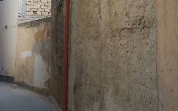 Mazara, Ultimati i lavori in Via Paolo Ferro e strada riaperta al transito pedonale