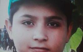 Ritrovato a Comacchio 11enne scomparso