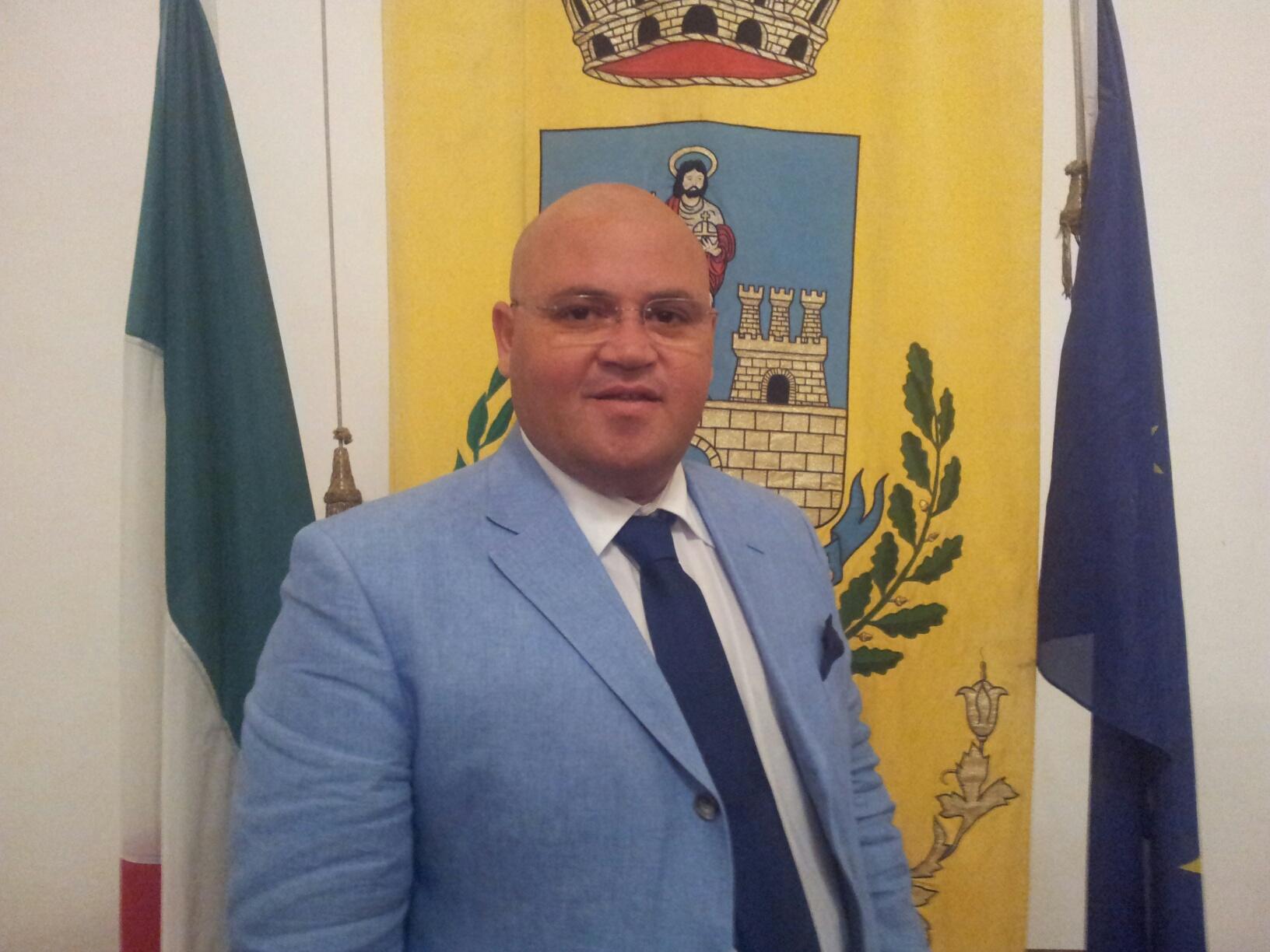 Mazara, Revoca della seduta di consiglio comunale convocato per il 24 maggio alle ore 15