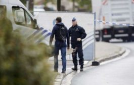 Belgio, polizia spara contro un furgone con 30 curdi: muore una bimba di 2 anni