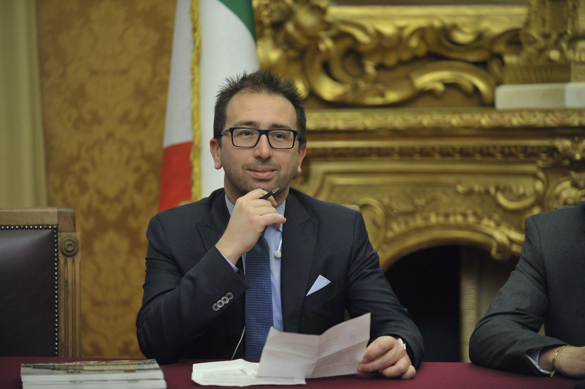 Governo M5S-Lega, il toto-ministri: 4 nomi per Palazzo Chigi