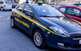 Monza: 21 arrestati per tangenti, ci sono anche un ex magistrato e due avvocati