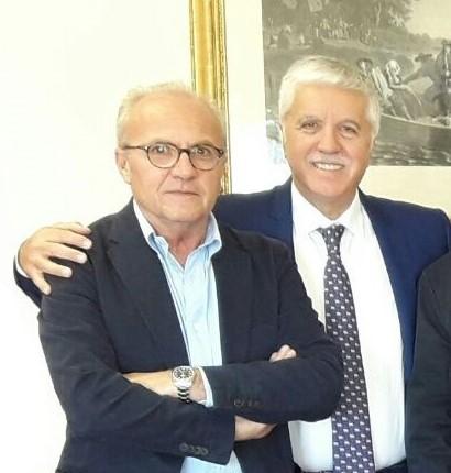 ASP, al via a Pantelleria le prestazioni di chirurgia vascolare ed ecodoppler