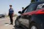 Mazara, arrestato un ladro di autovetture