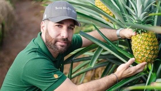 Imprenditore genovese ucciso Costa Rica