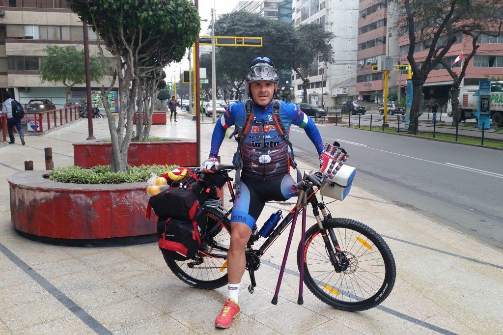 Mazara, Lunedì 21 maggio, primo appuntamento di una 5 giorni dedicata allo sport paralimpico a cura della Rete Sophia