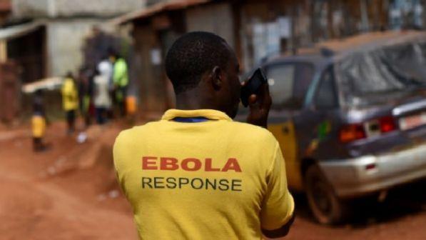 Congo, si teme una nuova epidemia di Ebola: almeno 17 persone morte